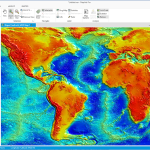 MapInfo Pro™ - Desktop GIS Supplier Malaysia | MapInfo Pro ... on grass gis, global mapper, caliper corporation, java pro, photoshop pro, arcgis server, arcgis pro, excel pro, visio pro, microsoft mappoint, manifold system, oracle spatial, quantum gis, motorola pro,